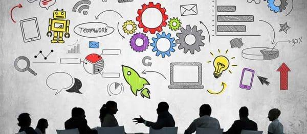 MSU-Entrepreneurship-and-Innovation-600x263