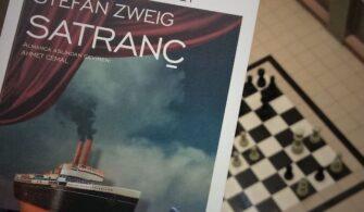 Satranç-Kitap-İncelemesi-Stefan-Zweig