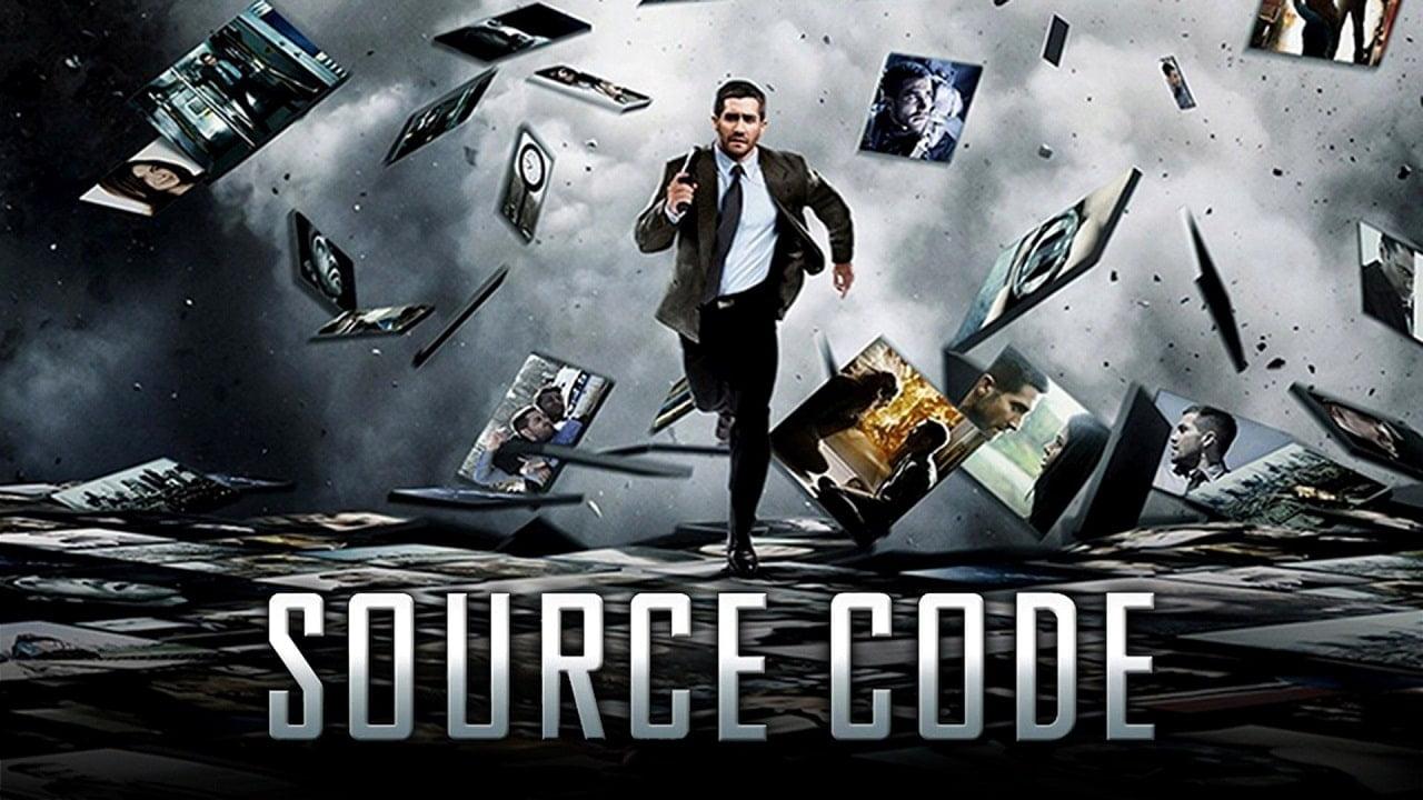 Yaşam Şifresi (Source Code) - Alternatif Evren
