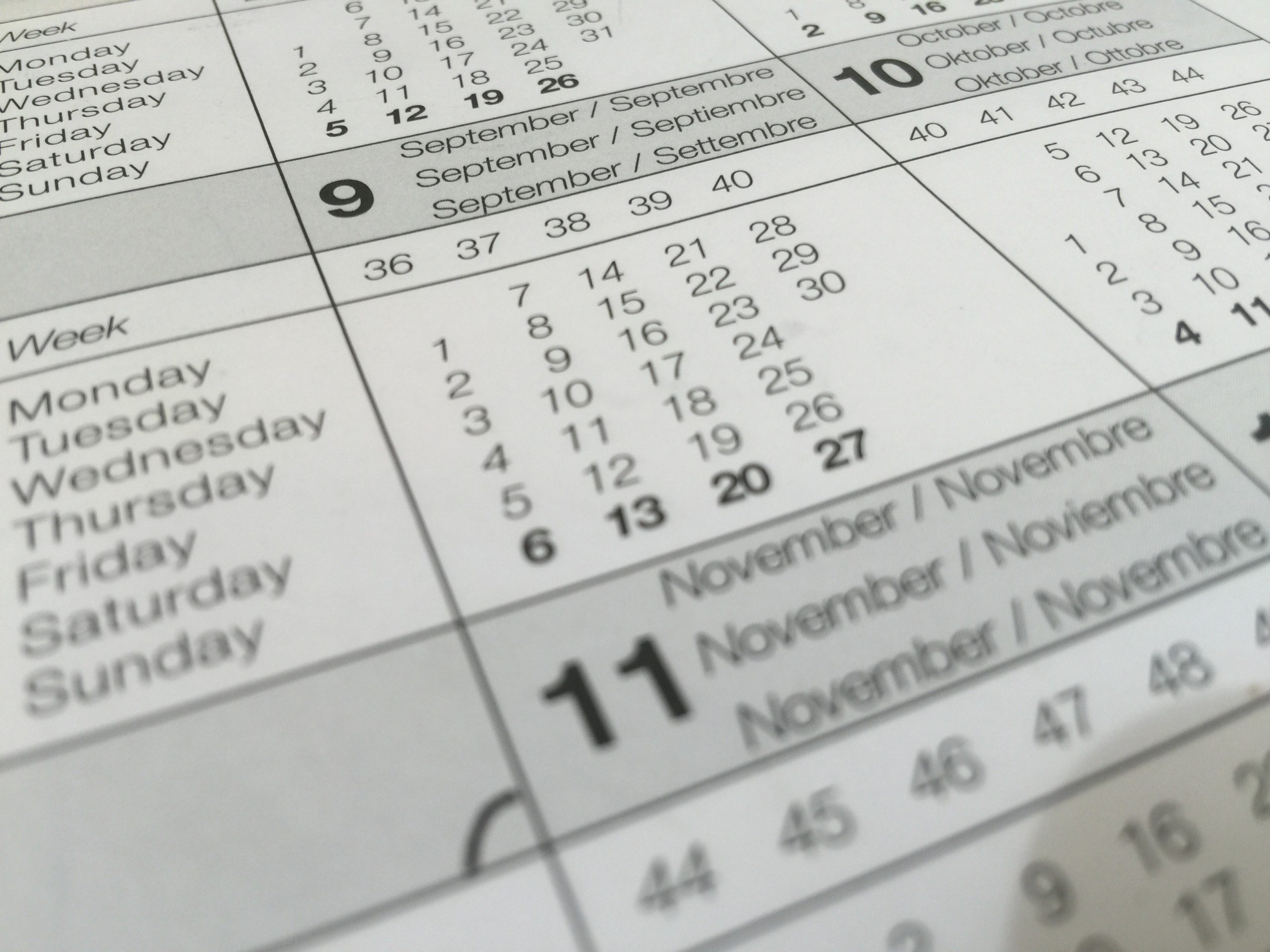 calendar-dates-paper-schedule-273153-scaled.jpg