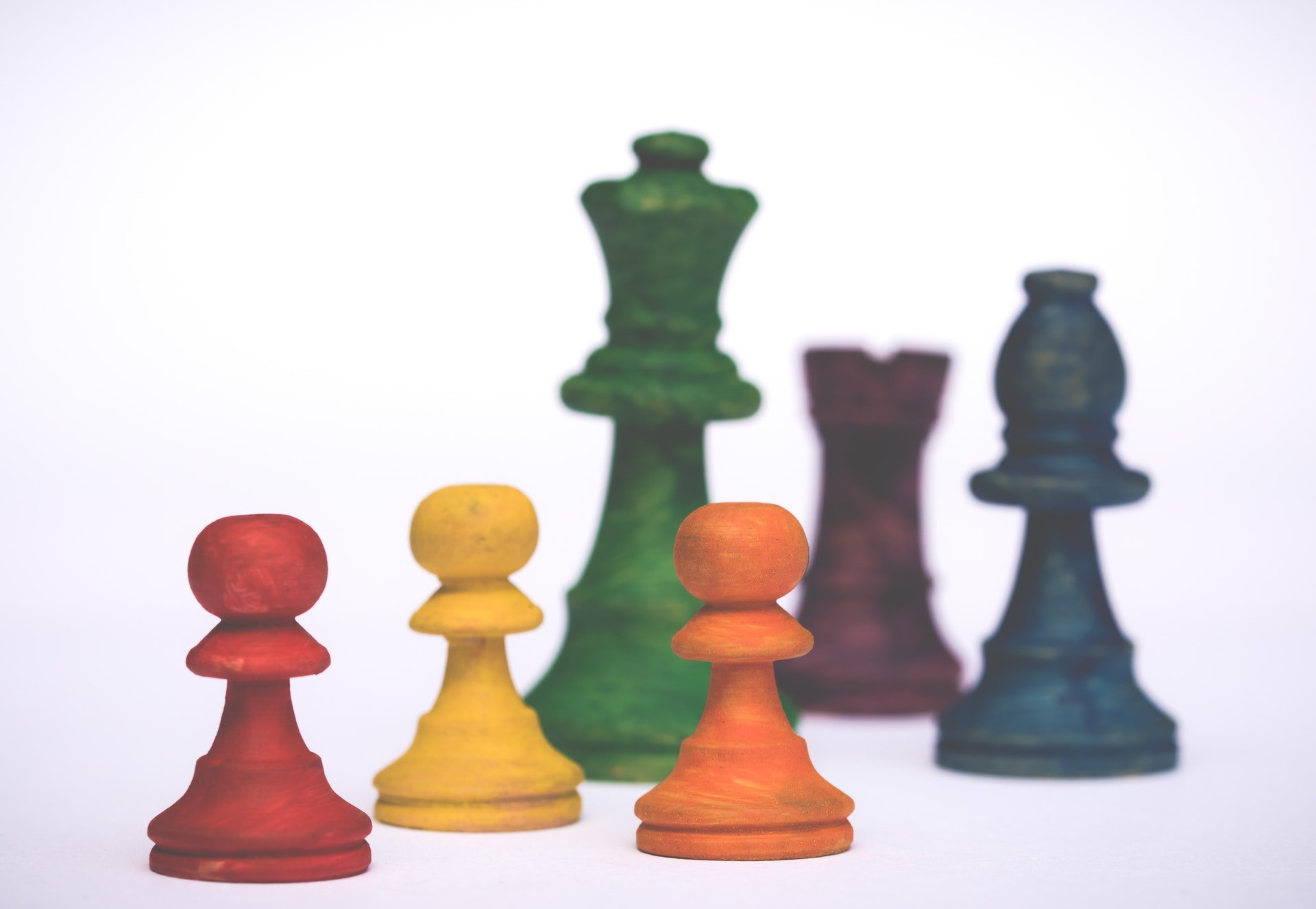 challenge-chess-close-up-color-1152664