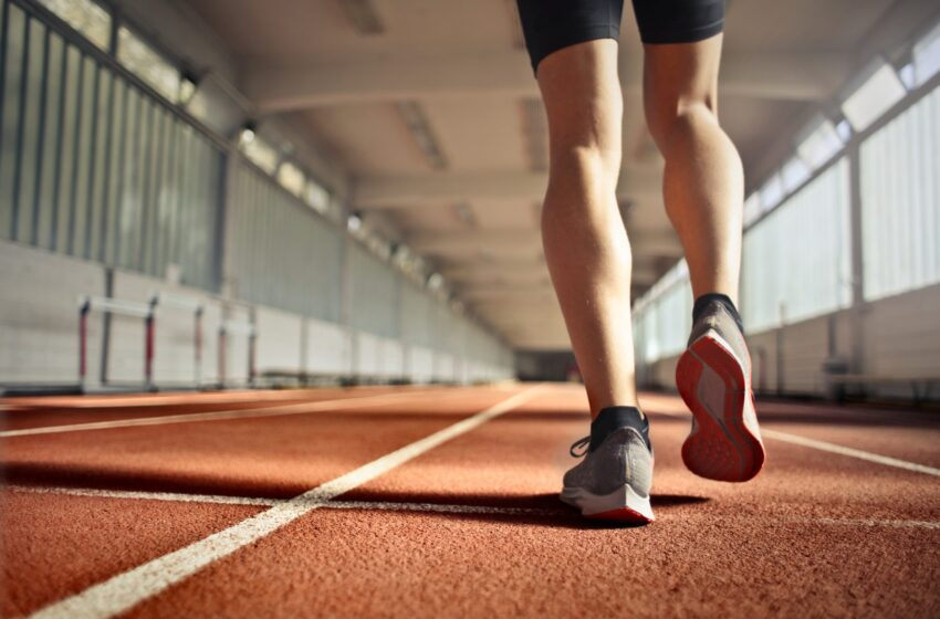 fit-athlete-during-training-on-running-track-3756042-min