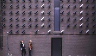 Çin ve Kameralar