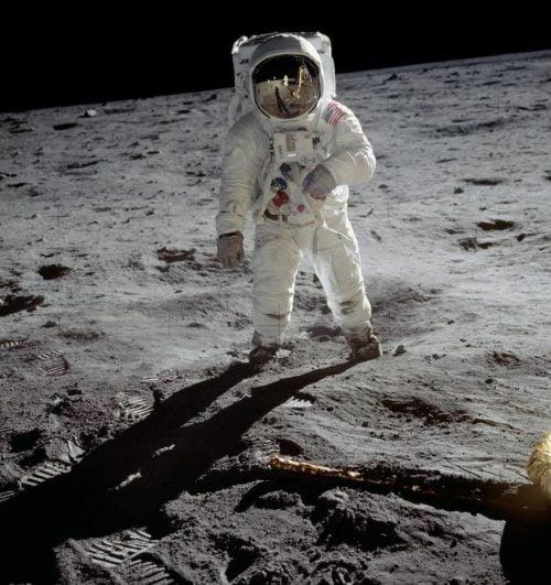 Buzz-Aldrin-Wannart-1-e1593274009224.jpg