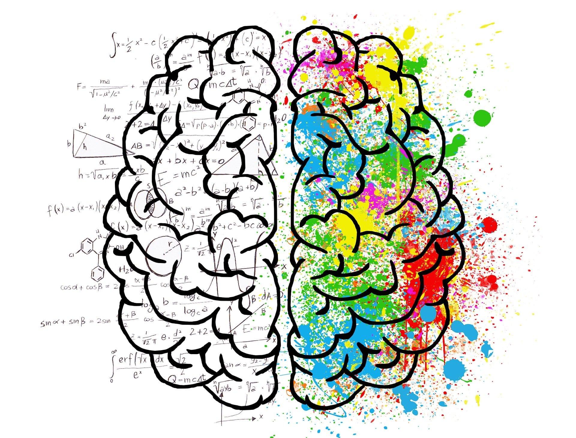 Görsel hafıza testi