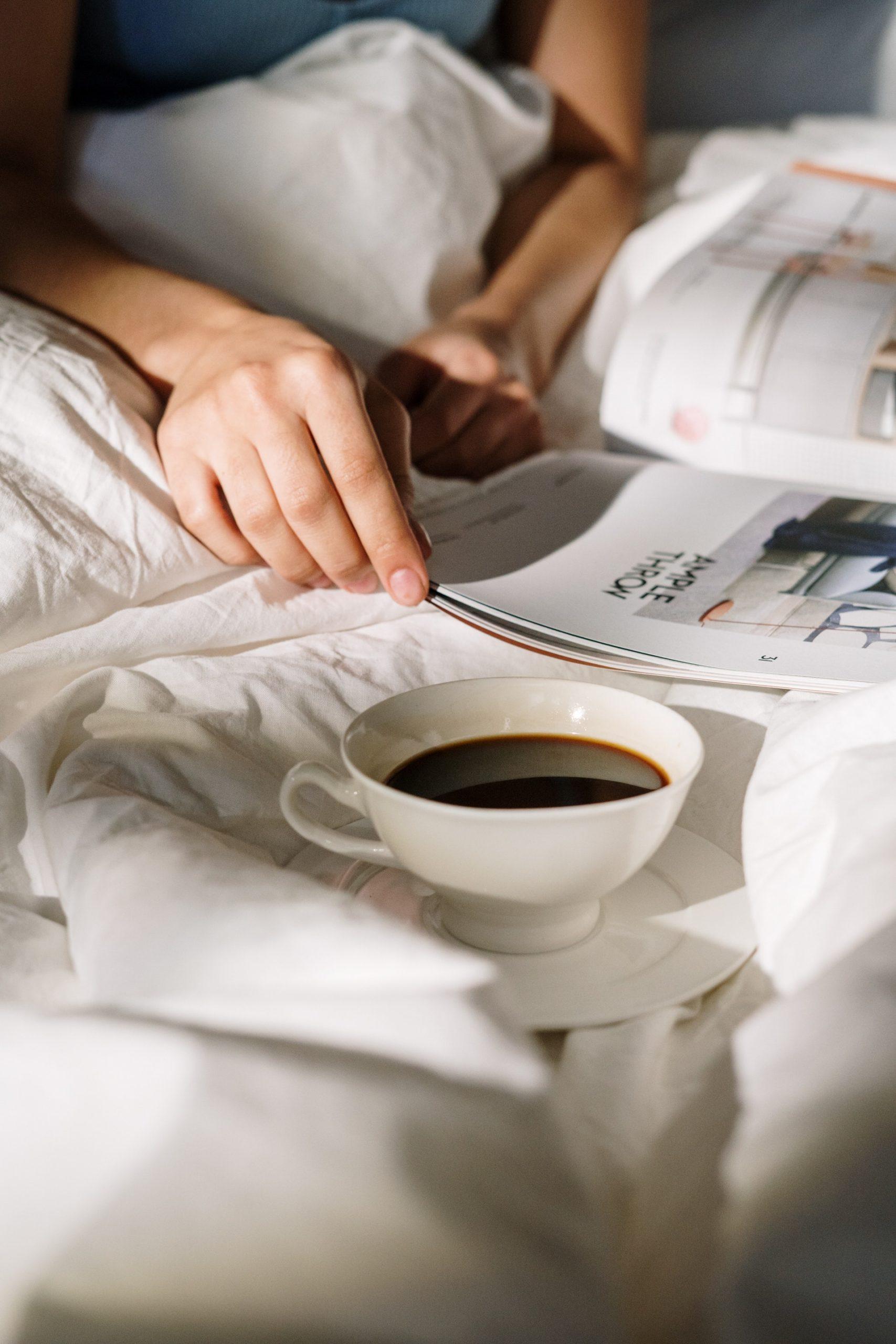 hands-coffee-bed-bedroom-4046164 (1)