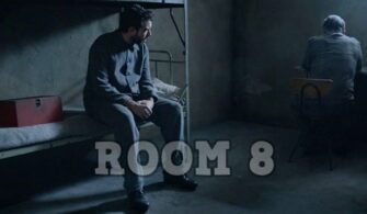 Room 8 Kısa Film