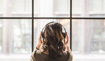 Bilimsel Olarak Seçilmiş En Rahatlatıcı 10 Şarkı