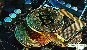 Bitcoin (BTC) Nedir, Nasıl Alınır, Nasıl Kullanılır