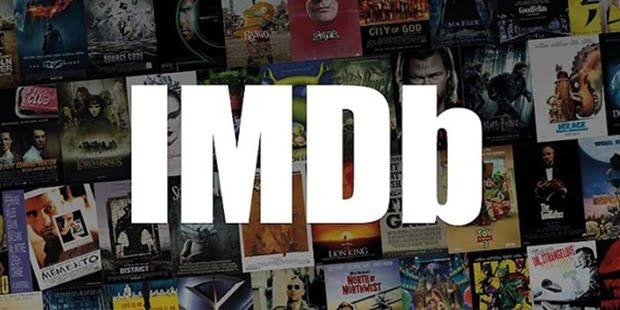 IMDb'ye Göre Türkiye'nin En iyi 10 Dizisi