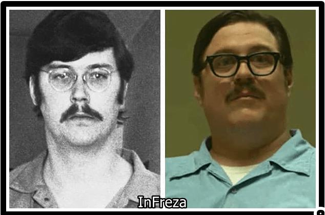 Seri Katil Ed Kemper