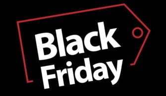 kara cuma black friday nedir