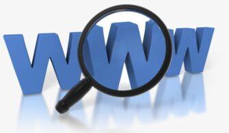 world wide web nedir