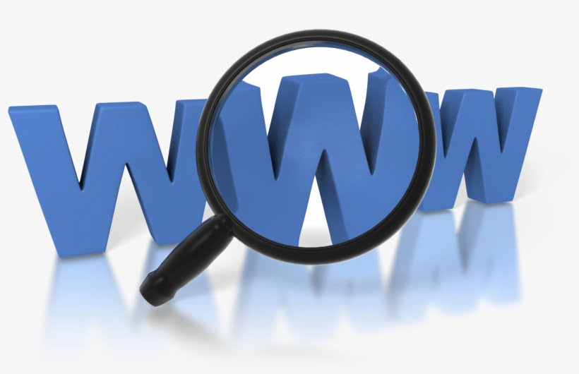 world wide web nedir