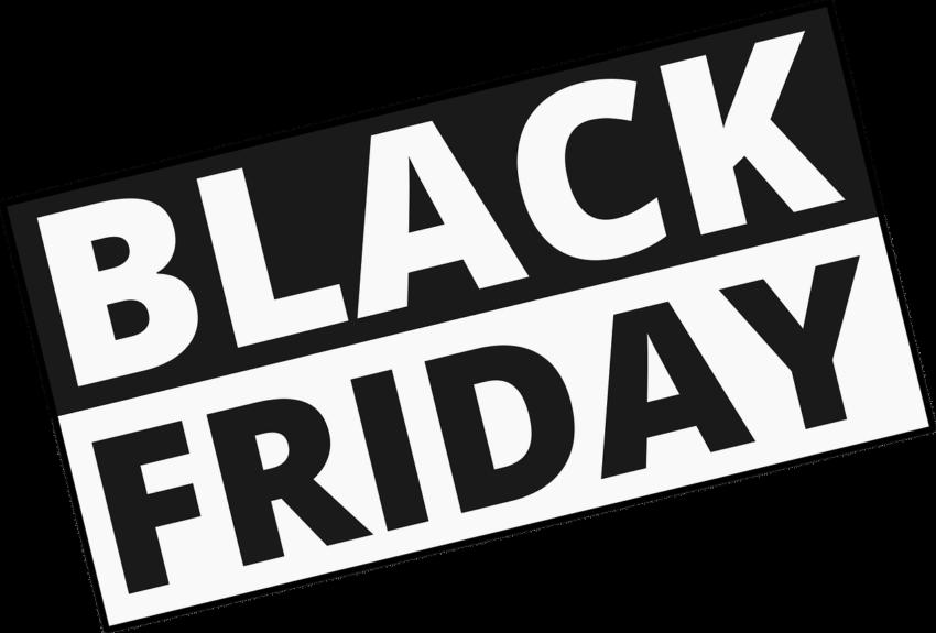 Black Friday'de Satış Artışı (Dünya Geneli Kıyaslama)