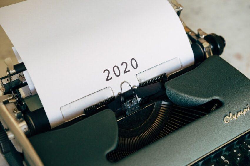 2020 Olayları Listesi Türkiye - 2020'de Neler Oldu