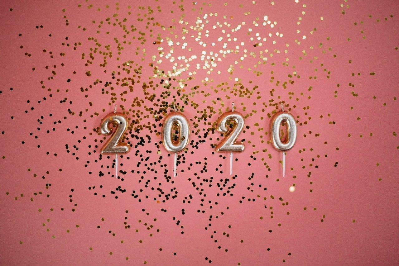 2020 Yili Olaylari