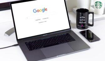 Google Aramalar