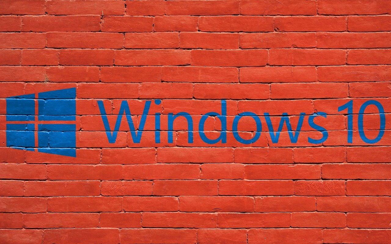 Windows'u İndirin