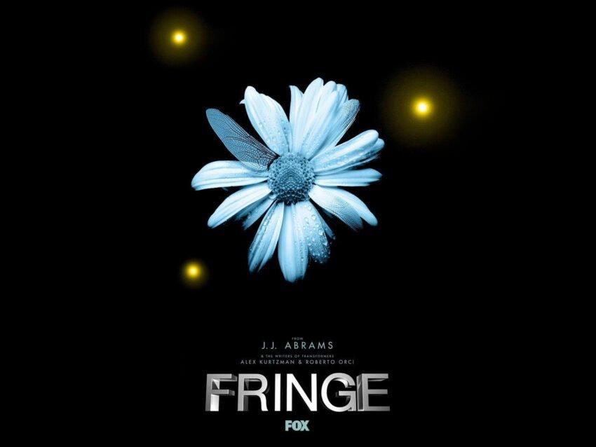 Fringe Sembol