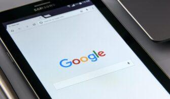 Google 2020 En çok aratılanlar istatistikler
