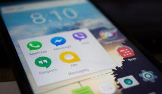Rekabet Kurulu WhatsApp verilerinin paylaşılması zorunluluğunu durdurdu!