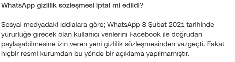 whatsapp cnn