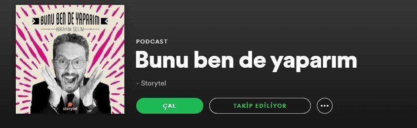 podcastt2
