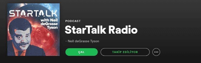 podcastt3