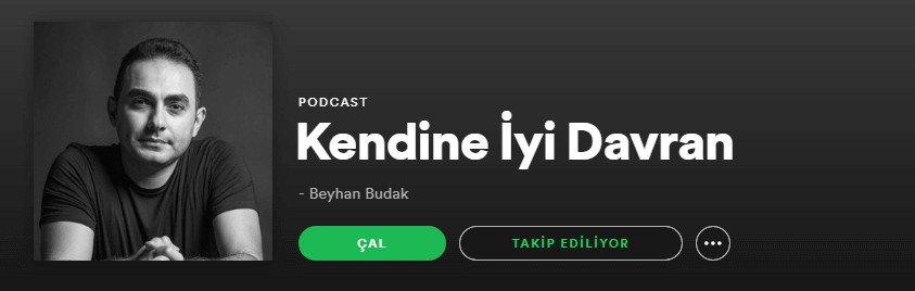 podcastt4