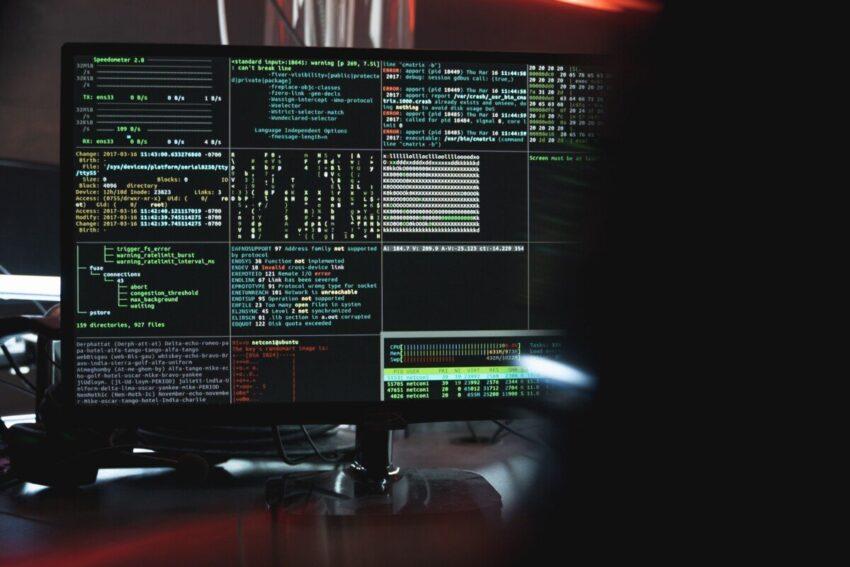 Hack Nedir?